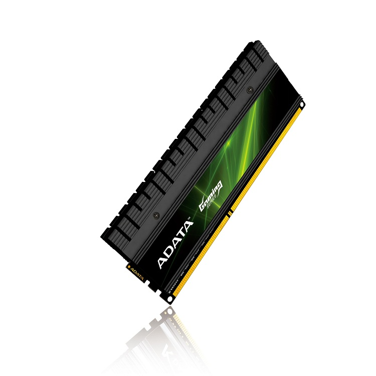 adata-xpg-gaming-v2-series-ddr3-2400g-memory-1