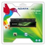 adata xpg gaming v2 series ddr3 2400g memory 3