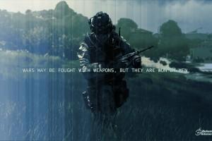 arma3-wallpaper