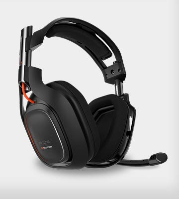 astro a40 wireless gaming headset 1