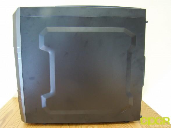 case side2