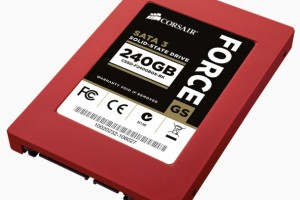 corsair-force-gs-240gb