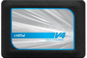 crucial-v4-ssd