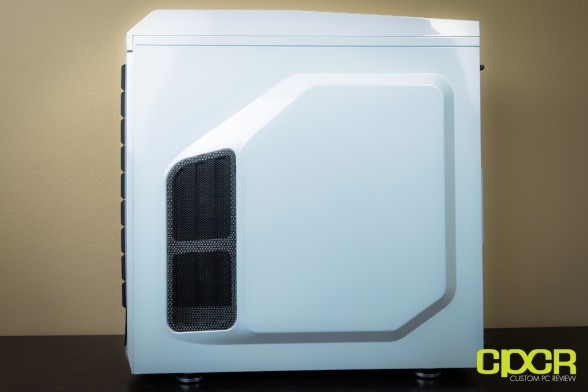 custom pc review cm storm stryker review 11