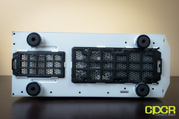 custom pc review cm storm stryker review 12