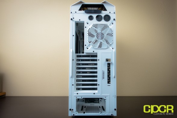 custom pc review cm storm stryker review 13