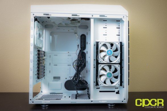 custom pc review cm storm stryker review 19