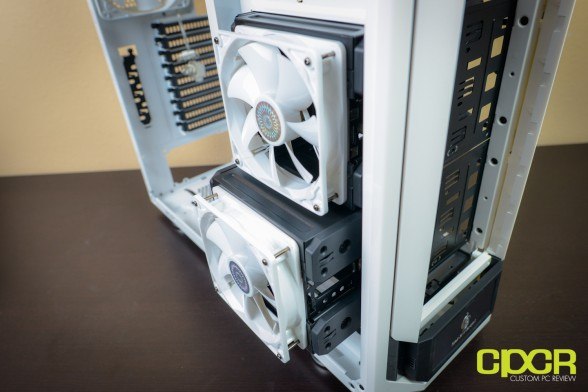 custom pc review cm storm stryker review 21