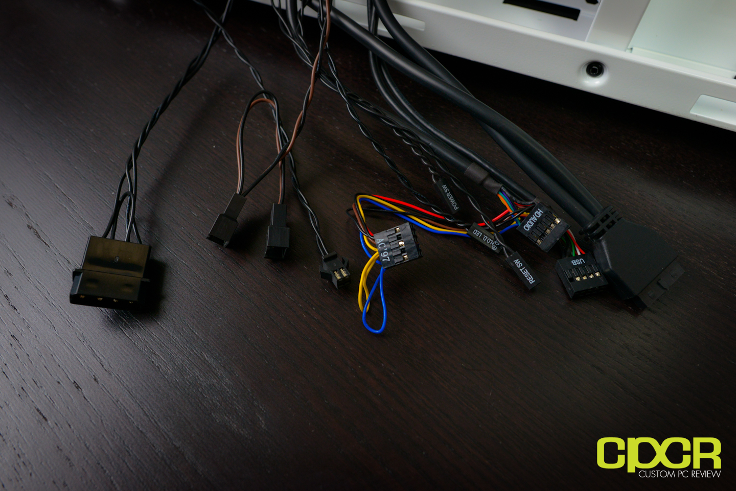 custom pc review cm storm stryker review 25 cm storm stryker review custom pc review cm storm trooper wiring diagram at honlapkeszites.co