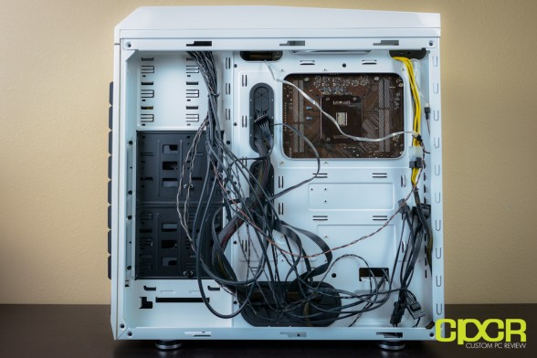 custom pc review cm storm stryker review 37