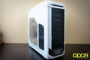custom-pc-review-cm-storm-stryker-review-4