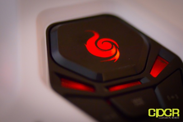 custom pc review cm storm stryker review 43