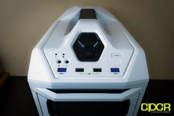 custom pc review cm storm stryker review 6