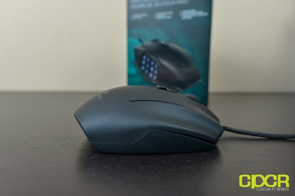 custom pc review logitech g600 mmo gaming mouse review 10