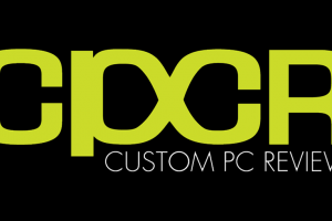 custom-pc-review-logo-v2-site