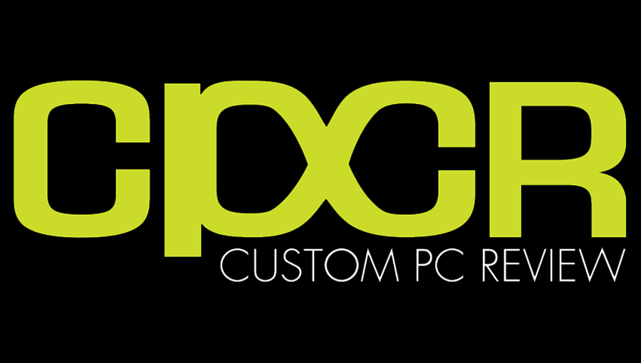 custom-pc-review-logo-v2-site