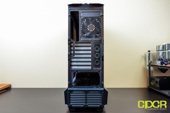 custom pc review raidmax agusta review 12