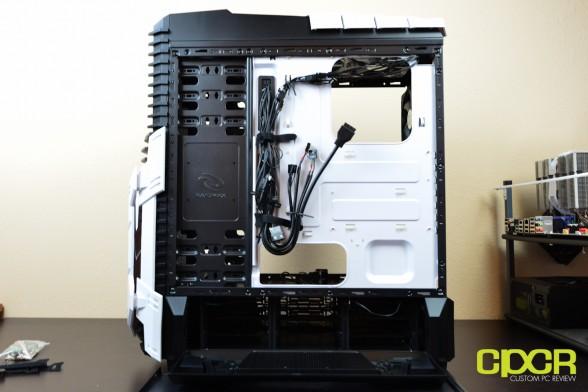 custom pc review raidmax agusta review 20
