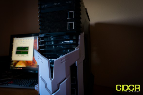custom pc review raidmax agusta review 31