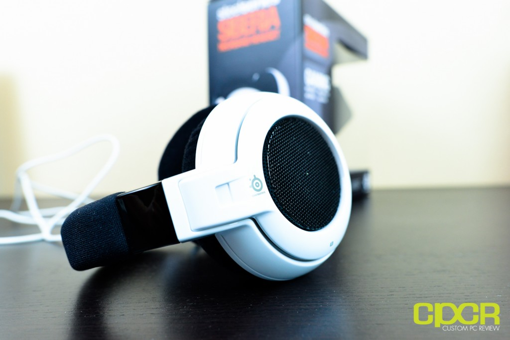 custom pc review steelseries neckband headset review 15