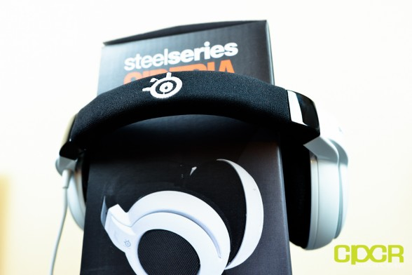custom pc review steelseries neckband headset review 8