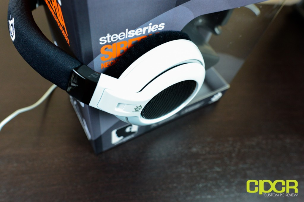custom pc review steelseries neckband headset review 9