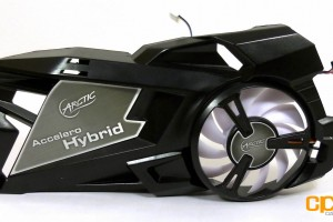custom_pc_review_accelero_hybrid-6