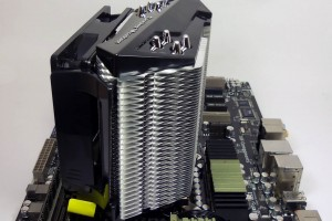 custom_pc_review_elite_x6-12