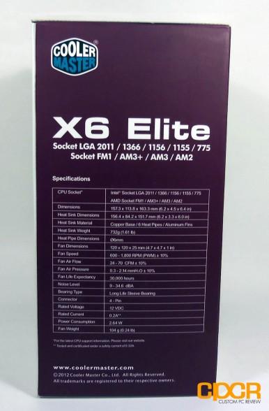 custom pc review elite x6 31
