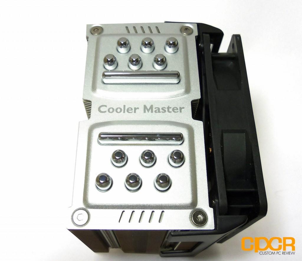 custom pc review tpc 812 5