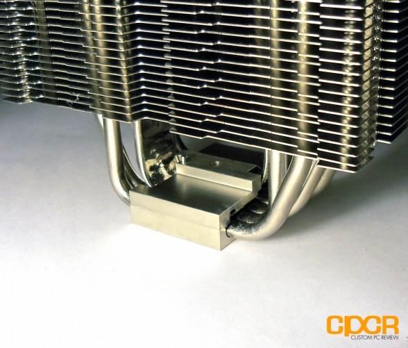 custom pc review tpc 812 vapor 1