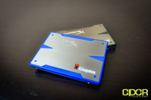 kingston hyperx 240gb ssd custom pc review 6