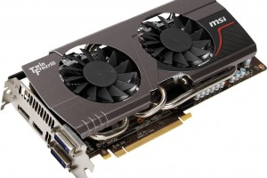 msi-geforce-gtx680-twin-frozr-iii-4gb-1
