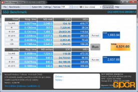 ocz vertex 4 256gb anvil storage 0 fill custom pc review