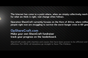 operation-sharecraft-banner