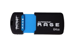 patriot-supersonic-rage-xt-64gb