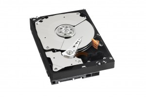 western-digital-red-drive