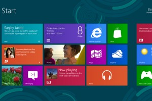 windows-8-metro-screenshot