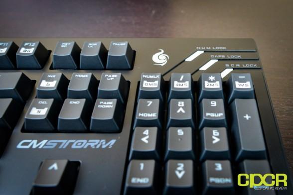 cooler master cm storm quickfire pro custom pc review 10