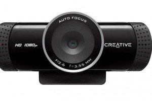 creative-live-cam-connect-hd-1080