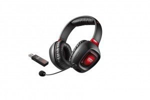 creative-sound-blaster-tactic-3d-rage-wireless-gaming-headset-wide