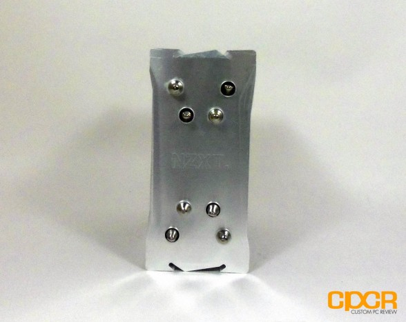 custom pc review nzxt havik 120 7