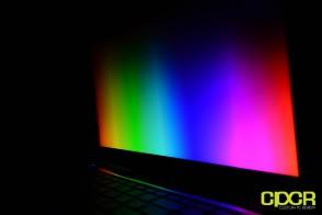 cyber power pc xplorer x6 9120 custom pc review 15