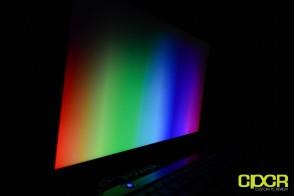 cyber power pc xplorer x6 9120 custom pc review 16