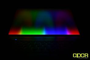 cyber power pc xplorer x6 9120 custom pc review 18