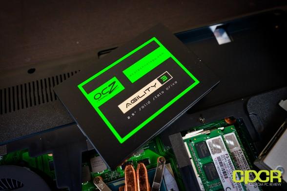 cyber power pc xplorer x6 9120 custom pc review 23