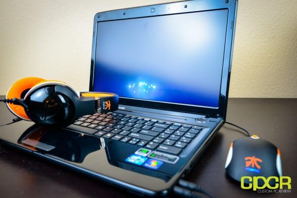 cyber power pc xplorer x6 9120 custom pc review 30