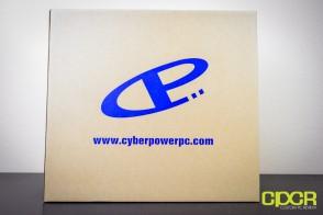 cyber power pc xplorer x6 9120 custom pc review 31