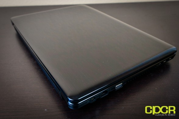 cyber power pc xplorer x6 9120 custom pc review 4