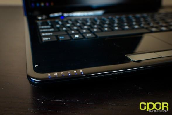 cyber power pc xplorer x6 9120 custom pc review 8